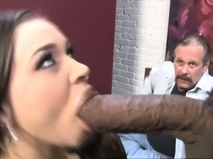 young girls humiliated free video
