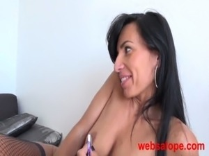 french mature amateur sex tube