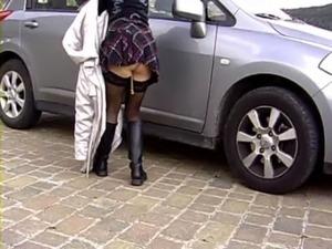 china street girls video