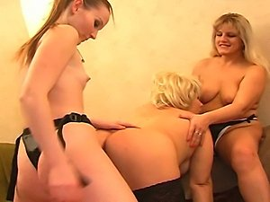 mature lesbians with young lesbians youyube