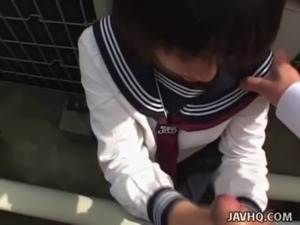 young asian schoolgirl toplist