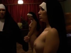 nun porn picture archive