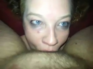 drug wife for anal