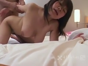 pussy poppin uncensored video