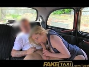 Indian car sex video