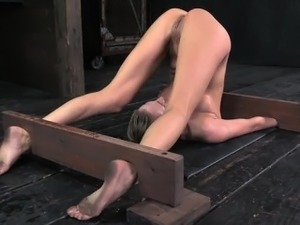 japanese girls punishment enema
