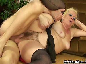 mom and daughter hardcore anal