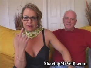 mommy has boobs video