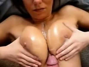 big black titjob