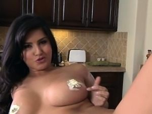Videos of indian lesbians