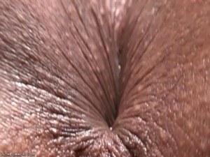 pornography video tube vagina cunt pussy