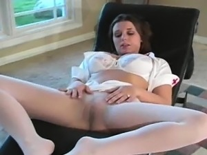 mikayla miles videos foot fuck