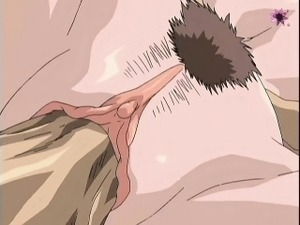 free hentai deep throat movies