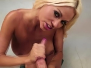 cougar naked sex