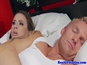 Cum swallowing Porn Clips