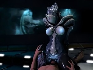 alien seduction movie naked pictures