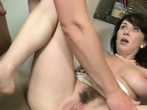 female cum pussy ejaculations