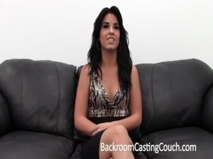 casting couch teens asian
