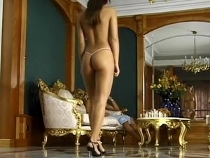 bbs beauty pageant girls nudist