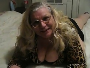 amateur bush panties video