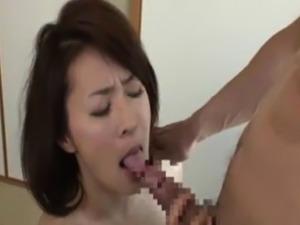 Sexy korean pussy
