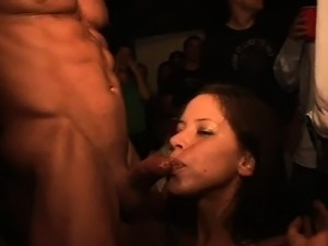 group sex free red