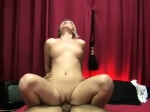butt licking anal whores trailer