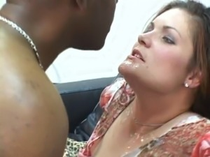 stinky petite gaping ass naked