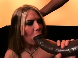 fuck big black brazilian ass
