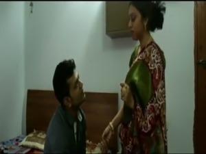 bangladeshi hot babes pics