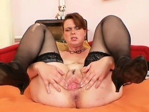 gie stockings asian porn