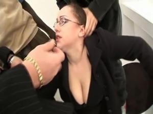 italian girls in porn