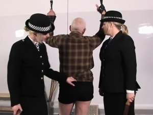 free porn and naughty police girl