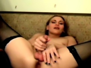shemale web cams sex