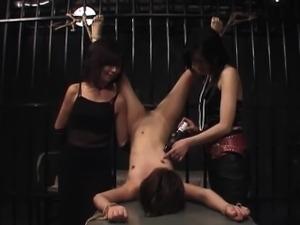 japanese lesbian sucking tits on bus