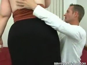 ass contraction video