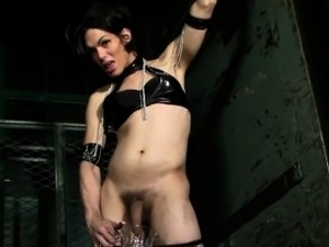bdsm young girls fuck