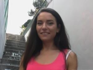 tshirt and panties pussy
