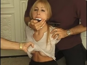 little young abuse blowjob video
