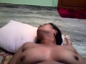 Sex pictures tamil