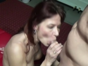 florida swingers club videoi