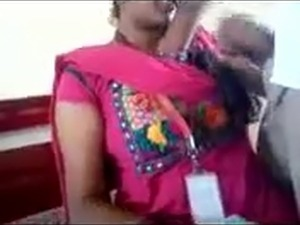 tamil sex girls videos