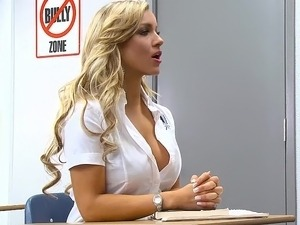 student having sex teacher videos