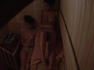naked teen voyeur video