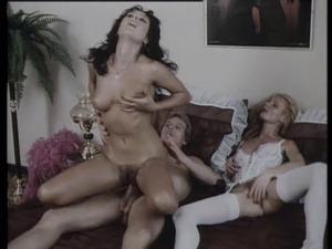 german chicks porn