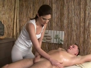 free porn tube analt massage