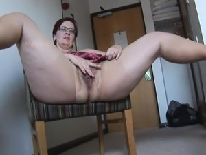 The hair, xvideos de gorditas shoes insemination