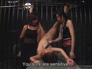 japanese young lesbians