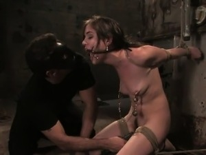 Extreme pussy movies