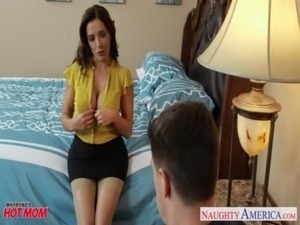 blowjob intructional videos